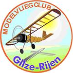 Modelvliegtuigclub Gilze-Rijen